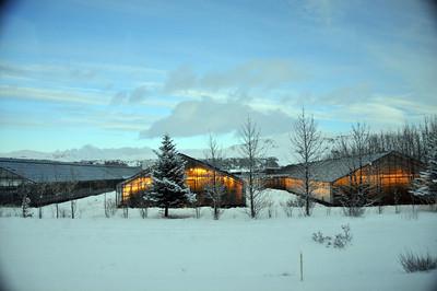 2011 11 24-28 Iceland - 109