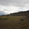 <b>19.8.2012</b> Þingvellir, the site of Iceland's first parliament, started way back over 1000 years ago.