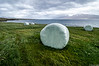 "Taken at Latitude/Longitude:65.910004/-18.288972. 4.90 km South-East Arskogssandur Northeast Iceland <a href=""http://www.geonames.org/maps/google_65.910004_-18.288972.html""> (Map link)</a>"