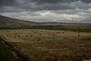 "Taken at Latitude/Longitude:65.763183/-18.239302. 9.63 km South-West Hjalteyri Northeast Iceland <a href=""http://www.geonames.org/maps/google_65.763183_-18.239302.html""> (Map link)</a>"