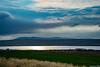 "Taken at Latitude/Longitude:65.268455/-21.087140. 6.82 km North Bordeyri Westfjords Iceland <a href=""http://www.geonames.org/maps/google_65.268455_-21.087140.html""> (Map link)</a>"