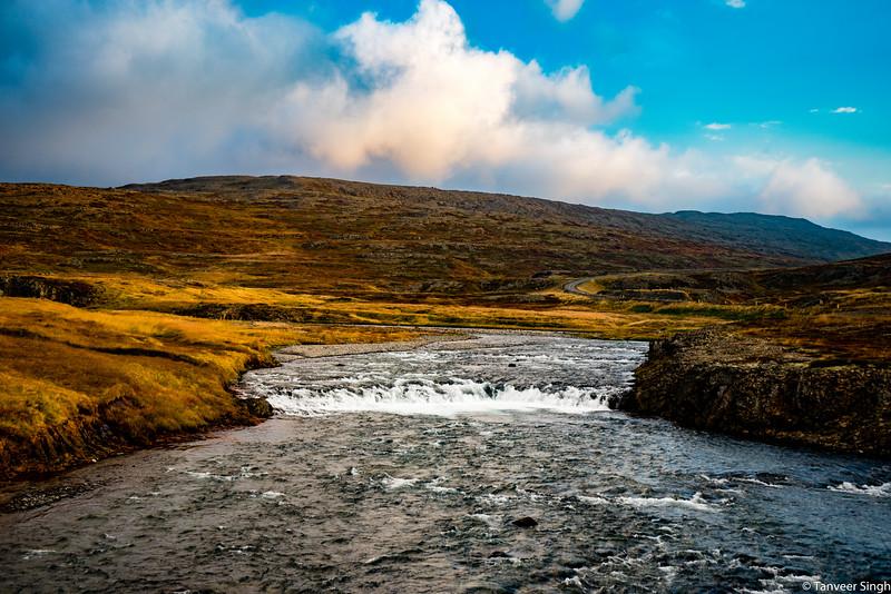 "Taken at Latitude/Longitude:65.891312/-22.306624. 34.96 km East Sudavik Westfjords Iceland <a href=""http://www.geonames.org/maps/google_65.891312_-22.306624.html""> (Map link)</a>"