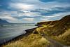 "Taken at Latitude/Longitude:65.748257/-19.550526. 4.08 km East Sauarkrokur Northwest Iceland <a href=""http://www.geonames.org/maps/google_65.748257_-19.550526.html""> (Map link)</a>"