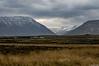 "Taken at Latitude/Longitude:65.773371/-19.313199. 10.39 km West Holar Northwest Iceland <a href=""http://www.geonames.org/maps/google_65.773371_-19.313199.html""> (Map link)</a>"