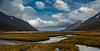 "Taken at Latitude/Longitude:66.105286/-18.816454. 6.65 km South-East Siglufjordur Northeast Iceland <a href=""http://www.geonames.org/maps/google_66.105286_-18.816454.html""> (Map link)</a>"