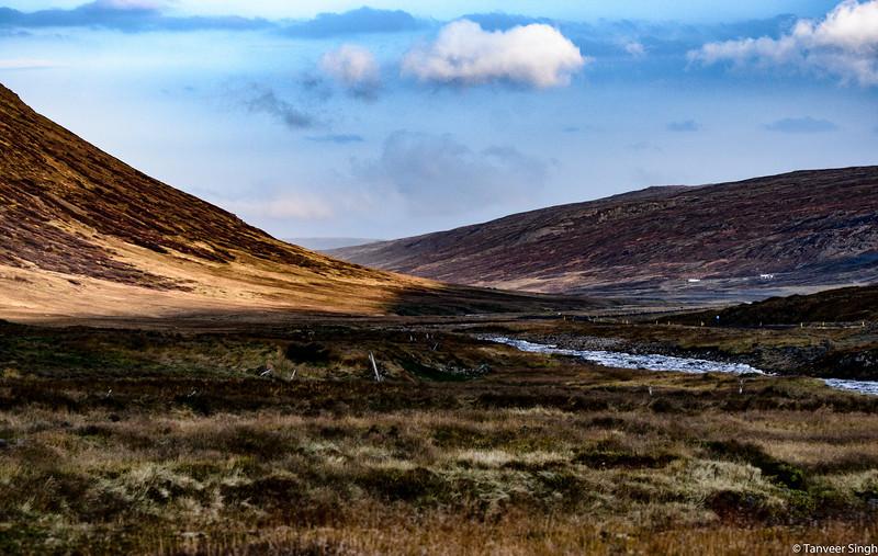 "Taken at Latitude/Longitude:65.743449/-21.989848. 15.18 km West Holmavik Westfjords Iceland <a href=""http://www.geonames.org/maps/google_65.743449_-21.989848.html""> (Map link)</a>"