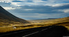 "Taken at Latitude/Longitude:65.767325/-20.068226. 12.40 km East Skagastrond Northwest Iceland <a href=""http://www.geonames.org/maps/google_65.767325_-20.068226.html""> (Map link)</a>"