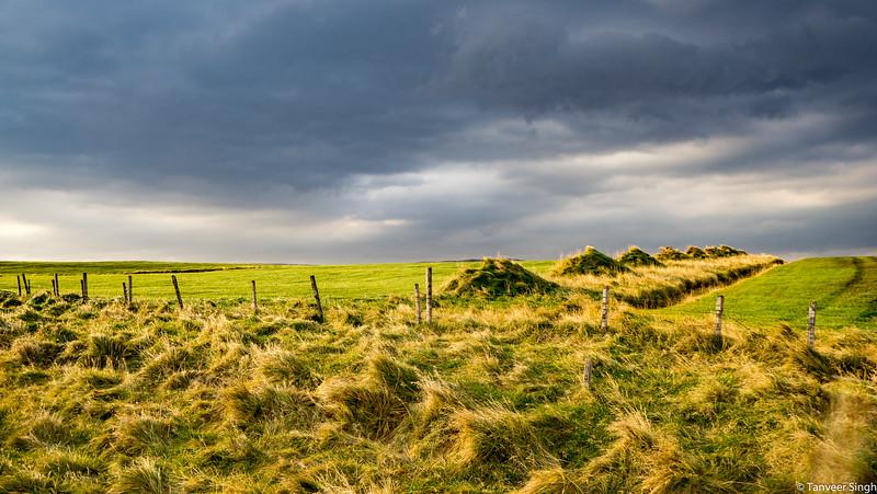 "Taken at Latitude/Longitude:65.262040/-21.152764. 6.57 km North-West Bordeyri Westfjords Iceland <a href=""http://www.geonames.org/maps/google_65.262040_-21.152764.html""> (Map link)</a>"