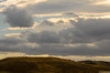 "Taken at Latitude/Longitude:65.504351/-20.376793. 9.00 km West Reykir Northwest Iceland <a href=""http://www.geonames.org/maps/google_65.504351_-20.376793.html""> (Map link)</a>"