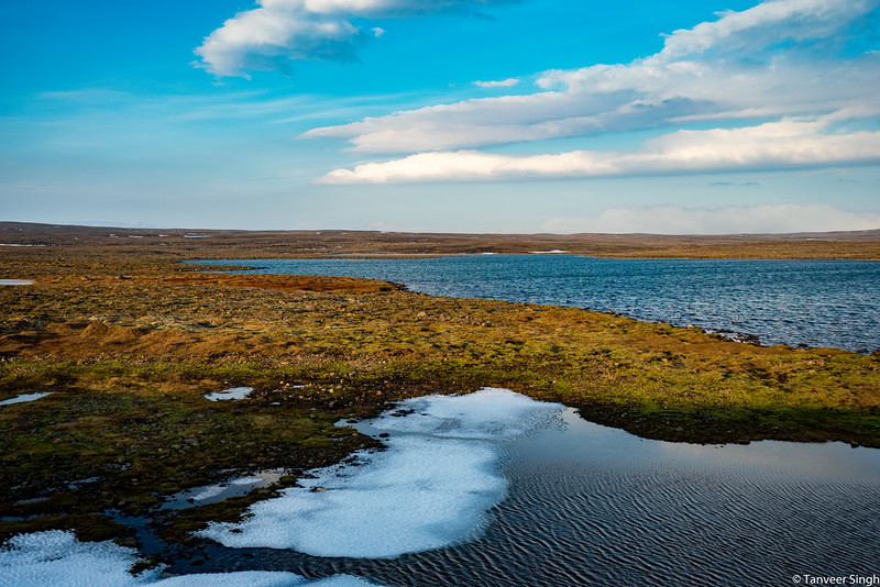 "Taken at Latitude/Longitude:65.748045/-22.108068. 20.57 km West Holmavik Westfjords Iceland <a href=""http://www.geonames.org/maps/google_65.748045_-22.108068.html""> (Map link)</a>"