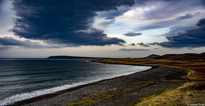 "Taken at Latitude/Longitude:65.991512/-19.405961. 10.33 km North Hofsos Northwest Iceland <a href=""http://www.geonames.org/maps/google_65.991512_-19.405961.html""> (Map link)</a>"