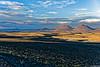 "Taken at Latitude/Longitude:65.463854/-15.726343. 52.73 km West Vopnafjordur East Iceland <a href=""http://www.geonames.org/maps/google_65.463854_-15.726343.html""> (Map link)</a>"