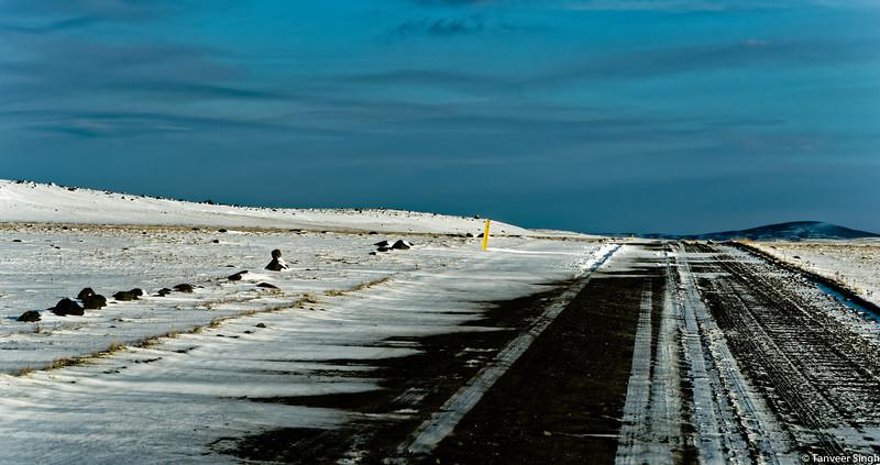 "Taken at Latitude/Longitude:65.709865/-16.327585. 27.93 km East Reykjahlid Northeast Iceland <a href=""http://www.geonames.org/maps/google_65.709865_-16.327585.html""> (Map link)</a>"