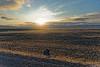 "Taken at Latitude/Longitude:65.306840/-15.326249. 42.07 km West Fellabaer East Iceland <a href=""http://www.geonames.org/maps/google_65.306840_-15.326249.html""> (Map link)</a>"