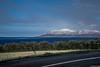"Taken at Latitude/Longitude:65.776721/-18.068605. 4.00 km North Svalbardseyri Northeast Iceland <a href=""http://www.geonames.org/maps/google_65.776721_-18.068605.html""> (Map link)</a>"
