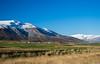 "Taken at Latitude/Longitude:65.908352/-18.297761. 4.81 km South-East Arskogssandur Northeast Iceland <a href=""http://www.geonames.org/maps/google_65.908352_-18.297761.html""> (Map link)</a>"