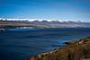 "Taken at Latitude/Longitude:65.688128/-18.051968. 1.72 km East Akureyri Northeast Iceland <a href=""http://www.geonames.org/maps/google_65.688128_-18.051968.html""> (Map link)</a>"