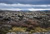 "Taken at Latitude/Longitude:65.657408/-16.959051. 2.74 km West Reykjahlid Northeast Iceland <a href=""http://www.geonames.org/maps/google_65.657408_-16.959051.html""> (Map link)</a>"