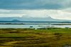 "Taken at Latitude/Longitude:65.659839/-16.974923. 3.49 km West Reykjahlid Northeast Iceland <a href=""http://www.geonames.org/maps/google_65.659839_-16.974923.html""> (Map link)</a>"