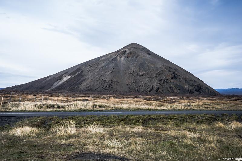 "Taken at Latitude/Longitude:65.613666/-17.070457. 7.94 km West Reykjahlid Northeast Iceland <a href=""http://www.geonames.org/maps/google_65.613666_-17.070457.html""> (Map link)</a>"