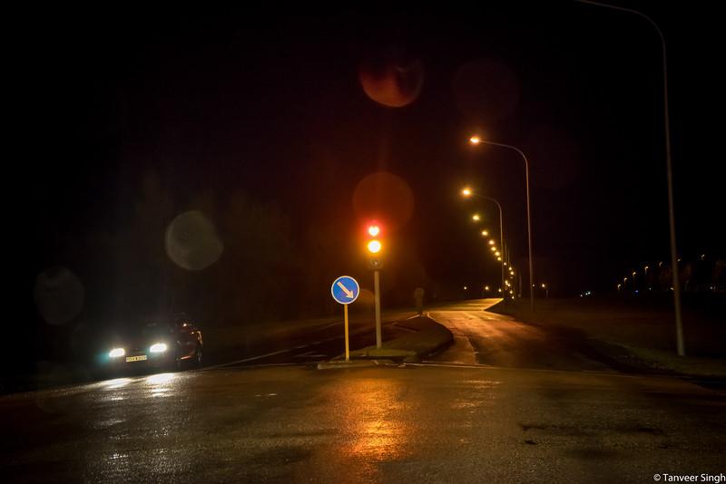 "Taken at Latitude/Longitude:65.695551/-18.122837. 2.10 km West Akureyri Northeast Iceland <a href=""http://www.geonames.org/maps/google_65.695551_-18.122837.html""> (Map link)</a>"