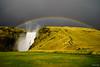 "Taken at Latitude/Longitude:63.529487/-19.512900. 13.07 km South-West Skogar South Iceland <a href=""http://www.geonames.org/maps/google_63.529487_-19.512900.html""> (Map link)</a>"