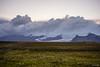 "Taken at Latitude/Longitude:64.038311/-16.275642. 6.13 km West Jkulsrln East Iceland <a href=""http://www.geonames.org/maps/google_64.038311_-16.275642.html""> (Map link)</a>"