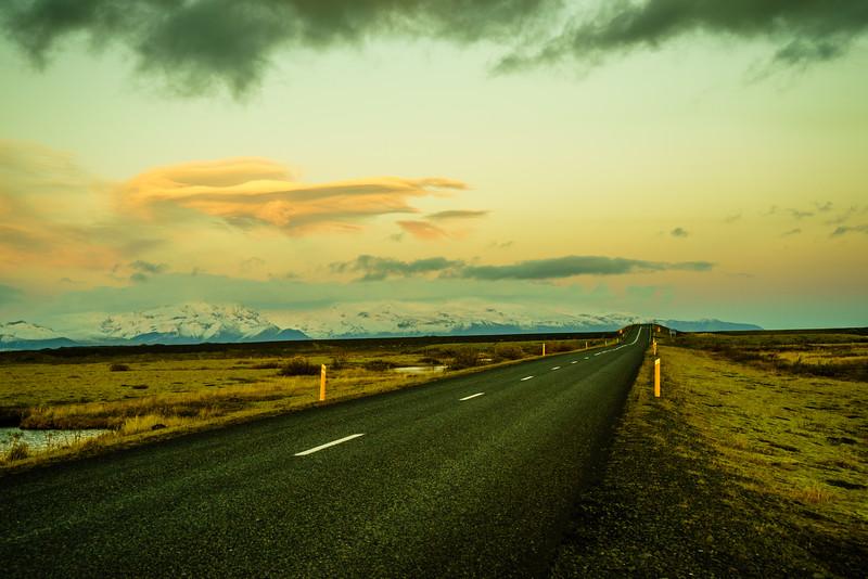 "Taken at Latitude/Longitude:63.956322/-17.483905. 25.78 km West Skaftafell East Iceland <a href=""http://www.geonames.org/maps/google_63.956322_-17.483905.html""> (Map link)</a>"