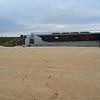 Nauthólsvík Geothermal Beach