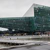 Harpa – Reykjavik Concert Hall