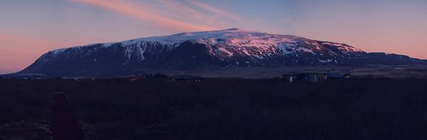 Grimsborgir Panorama