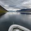 Westfjords region.