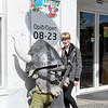 Old Town Reykjavik