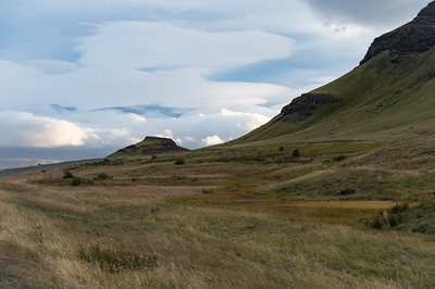 20170917 Iceland Photo Tour Sunday DFM_0661