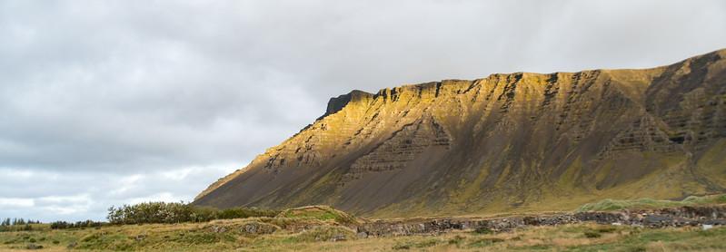 20170917 Iceland Photo Tour Sunday DFM_0715