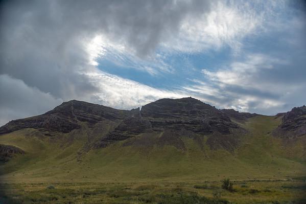 20170917 Iceland Photo Tour Sunday DFM_0683