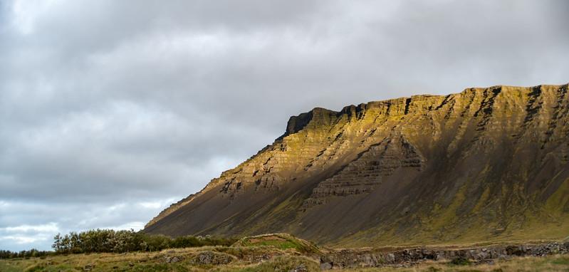 20170917 Iceland Photo Tour Sunday DFM_0718