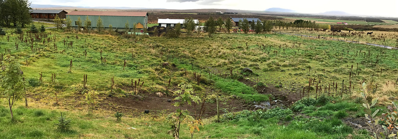 20170919 Iceland Photo Tour Tuesday iPhone IMG_4600-2-4 Pano