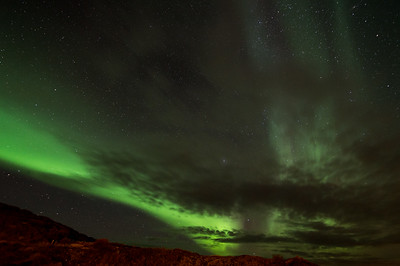 20170919 Iceland Smithsonian Tuesday Night LE Aurora DFM_1848