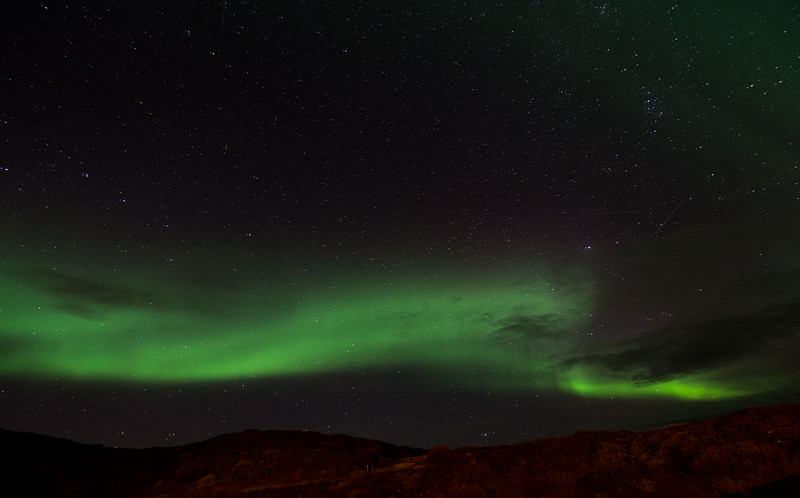 20170919 Iceland Smithsonian Tuesday Night LE Aurora DFM_1822