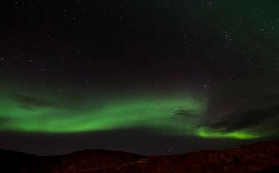 20170919 Iceland Smithsonian Tuesday Night LE Aurora DFM_1822
