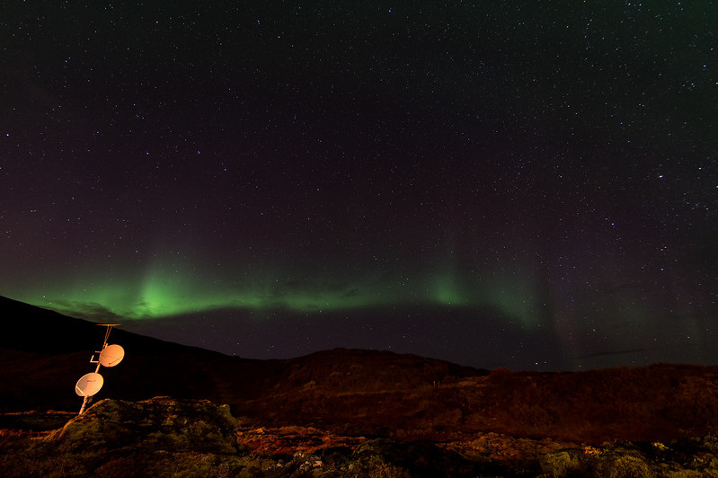 20170919 Iceland Smithsonian Tuesday Night LE Aurora DFM_1797