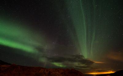 20170919 Iceland Smithsonian Tuesday Night LE Aurora DFM_1823