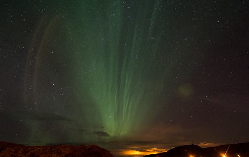 20170919 Iceland Smithsonian Tuesday Night LE Aurora DFM_1788