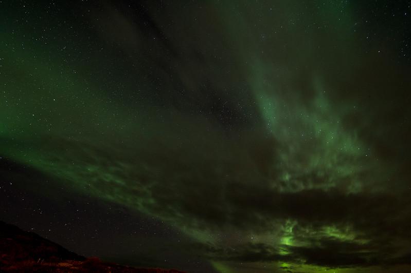 20170919 Iceland Smithsonian Tuesday Night LE Aurora DFM_1852
