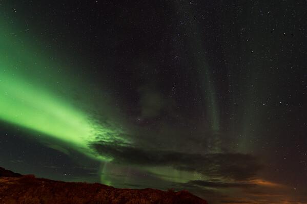 20170919 Iceland Smithsonian Tuesday Night LE Aurora DFM_1839