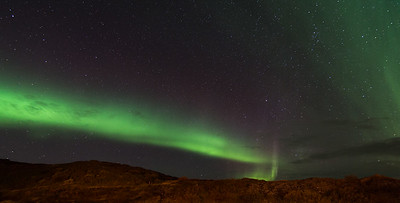20170919 Iceland Smithsonian Tuesday Night LE Aurora DFM_1804