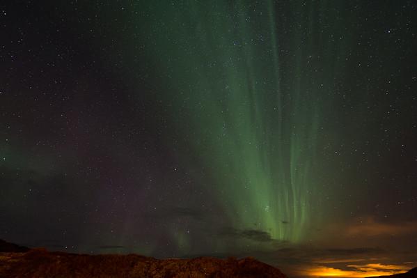 20170919 Iceland Smithsonian Tuesday Night LE Aurora DFM_1793