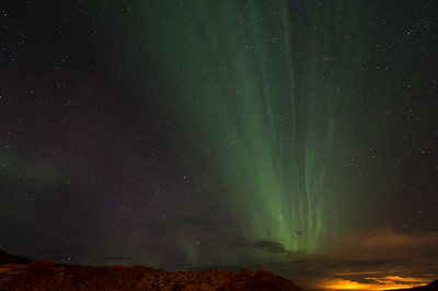 20170919 Iceland Smithsonian Tuesday Night LE Aurora DFM_1793