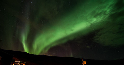 20170919 Iceland Smithsonian Tuesday Night LE Aurora DFM_1861